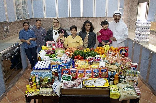 kuwajt