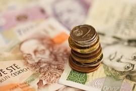 Blíží se čas dluhů