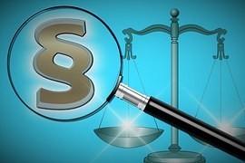 Soudy výrazně zrychlily vydávání platebních rozkazů