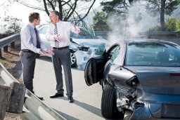 4 nejčastější chyby, které lidé dělají v pojištění vozidel