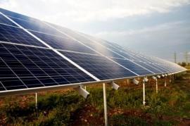 Do roku 2013 zlevní solární panely o polovinu