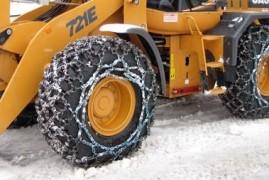 Nový test zimních pneumatik zdarma