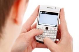 dTest pomáhá orientovat se v džungli telekomunikací