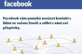 Google+ zatím Facebooku na paty nešlape