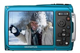 Šest tipů pro snadný výběr kompaktního fotoaparátu