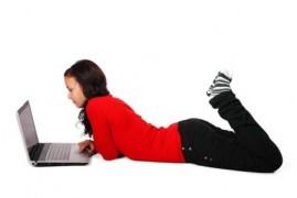 E-shopy se nechovají ke spotřebitelům fér