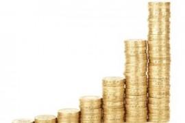 Pět rad, jak snadno investovat bez rizika ztrát