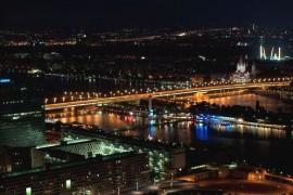 Vídeň bude ukládat teplo, má vyhřívat dvacet tisíc domácností