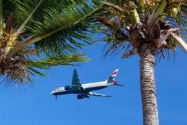 Tipy, jak letos v létě sjednat nejvýhodnější cestovní pojištění