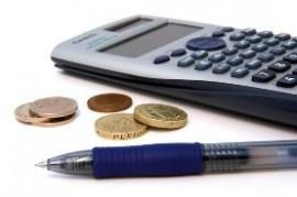 Pět rad, jak snadno a bezpečně zhodnotit úspory