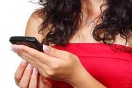 5 tipů, jak prodloužit výdrž baterie chytrého telefonu
