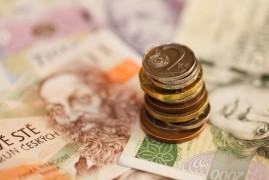 dTest vyzývá Českou spořitelnu ke zrušení poplatku za vedení úvěru