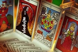 Weekly Horoscope Jan 14 to Jan 20, 2013
