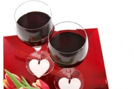 Red Wine without alcohol is even better for the heart than the classic