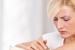 12 factors impairing wound healing