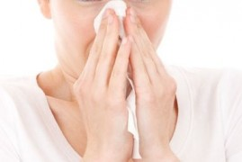 Allergy: How do we turn naturally