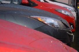 Unreasonable fee used car