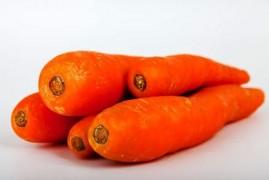 Antioxidants - depth protection against the sun