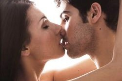 Sexually transmitted diseases threaten the fertility of men and women