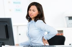 A sedentary lifestyle is harmful more than meets the eye