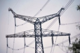 A third of electricity suppliers insufficiently informed about prices