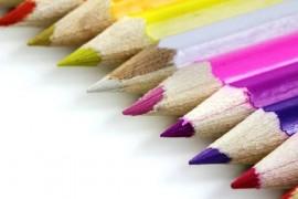 4 tipy, čím vybavit školáky