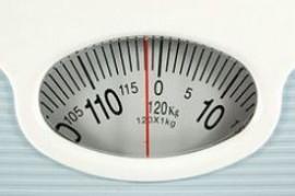 Quitting smoking? You do not gain weight!