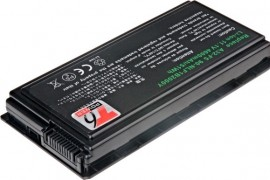 We purchase Laptop Batteries: 6 things to beware