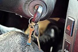 Přežije vaše autobaterie zimu? Tipy, jak prodloužit její životnost