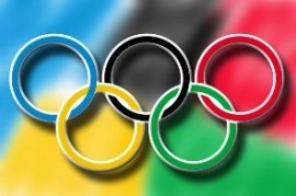 MFA: recommendations for travel to Sochi at the time of the Winter Olympics 2014