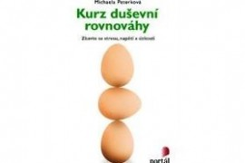Book Kurz mental balance