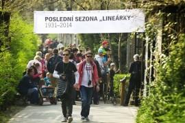Prague zoo began the season full of news