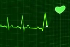 Léčba na dálku: budoucnost medicíny, nebo nafouknutá bublina?