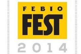 Film Images Europe at this year's Febiofest