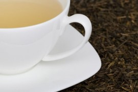 Green tea and medicines for high blood pressure: it goes together?
