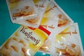 Test vanilkových cukrů: propastné rozdíly v obsahu aromatických látek