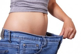 3 most common weight loss mistakes teenagers and young people