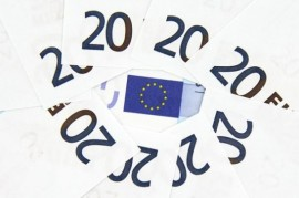 EU citizens have the same rights as consumers Friday
