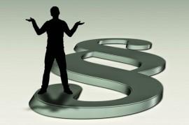 Letní dozvuky vánočních půjček: jak podat odpor proti platebnímu rozkazu?