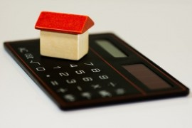 Holidays can increase mortgage interest. Due to inattention