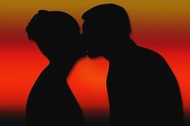 Sex after a heart attack: all the things you wanted to ask