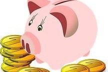 Mimořádná splátka hypotéky: Pro a proti