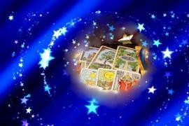 Weekly Horoscope Dec 22 to Dec 28, 2014