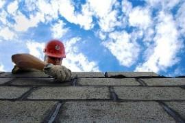 U stavby svépomocí zákon ponechává stavebníkům jistou volnost