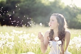 The most common myths about allergy sufferers