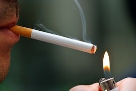 You have stopped smoking? Attention, you have not won