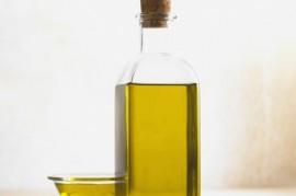 Sesame oil on the gall bladder, hemp strengthen immunity