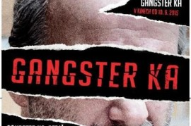 Film Gangster Ka is doglegging