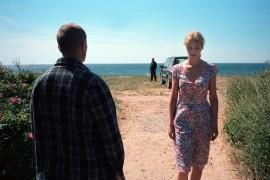 Das Filmfest celebrating, ready for summer Das Sommerkino