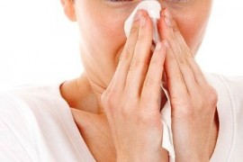 Treatment options for allergies modern medicine has to offer?